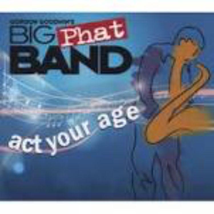 Big Phat Band