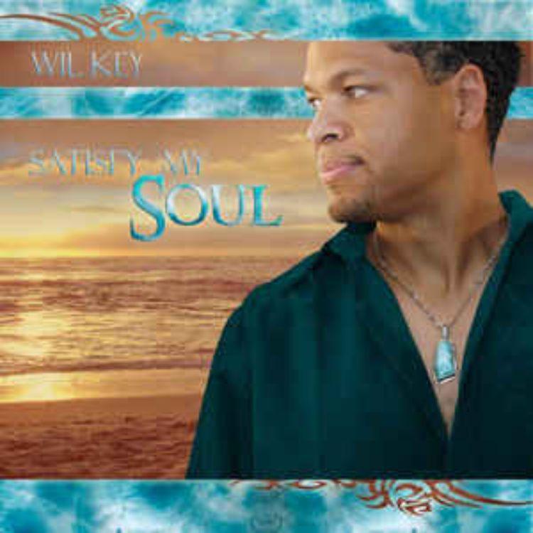 Wil Key