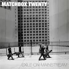 Match Box 20
